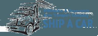 Ship A Car, Inc
